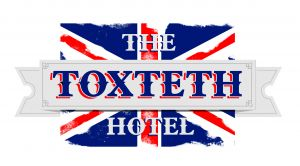 Toxteth Hotel - Yamba Accommodation