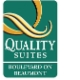 Quality Suites - Boulevard On Beaumont - Yamba Accommodation