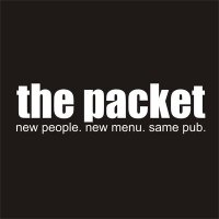 Steam Packet Hotel - Yamba Accommodation