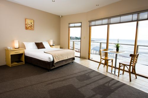 Seagate Moonta Bay - Yamba Accommodation