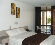 The Edge Hotel - Yamba Accommodation