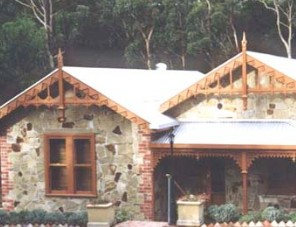 Inala Country Retreat - Yamba Accommodation