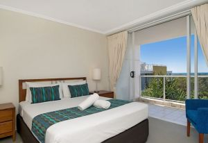Seachange Coolum Beach - Yamba Accommodation