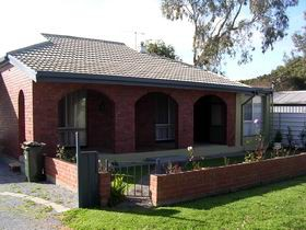 The Anchorage Beach House Normanville - Yamba Accommodation