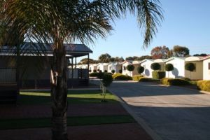 Merredin Park - Yamba Accommodation