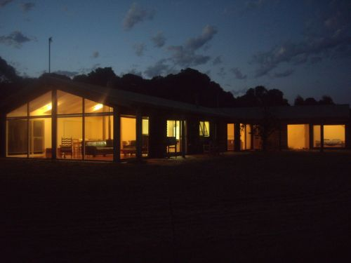 Walkerville South Accommodation - Yamba Accommodation