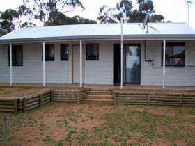 Lot 322 Holiday House - Yamba Accommodation