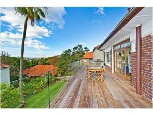 Sydney Furnished Rentals - Yamba Accommodation