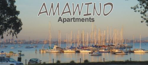 Amawind Apartments Pty Ltd - Yamba Accommodation