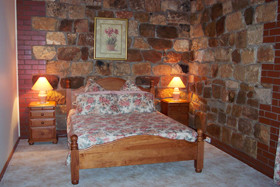 Endilloe Lodge Bed And Breakfast - Yamba Accommodation