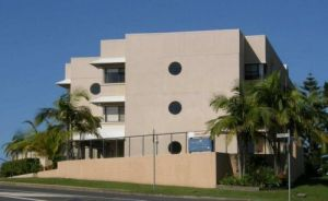 Oceanview1 - Yamba Accommodation