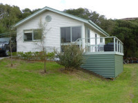 Rye Accommodation - Yamba Accommodation