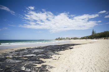 BreakFree Alexandra Beach - Yamba Accommodation