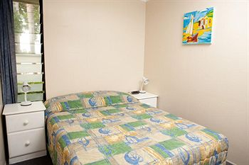 Maroochy River Resort amp Bungalows - Yamba Accommodation