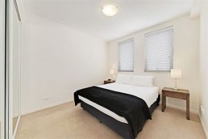 Wyndel Apartments - Apex - Yamba Accommodation