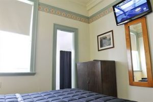 Hotel Gosford - Yamba Accommodation