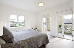 Albert Road Serviced Apartments - Yamba Accommodation