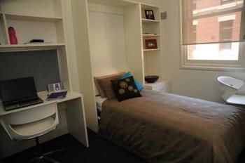 Yarra House Campus Summer Stays - Yamba Accommodation