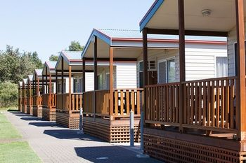 Gateway Lifestyle Birubi Beach - Yamba Accommodation