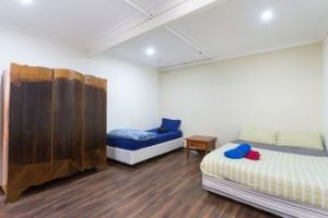 The Village Glebe - Hostel - Yamba Accommodation