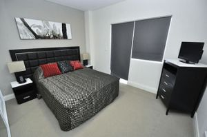 Glebe Furnished Apartments - Yamba Accommodation