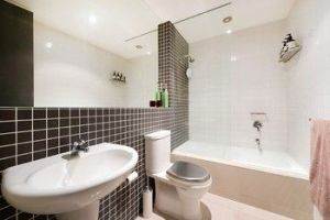Melbourne Funky 1 Bed Modern Apartment 6 Madk - Yamba Accommodation