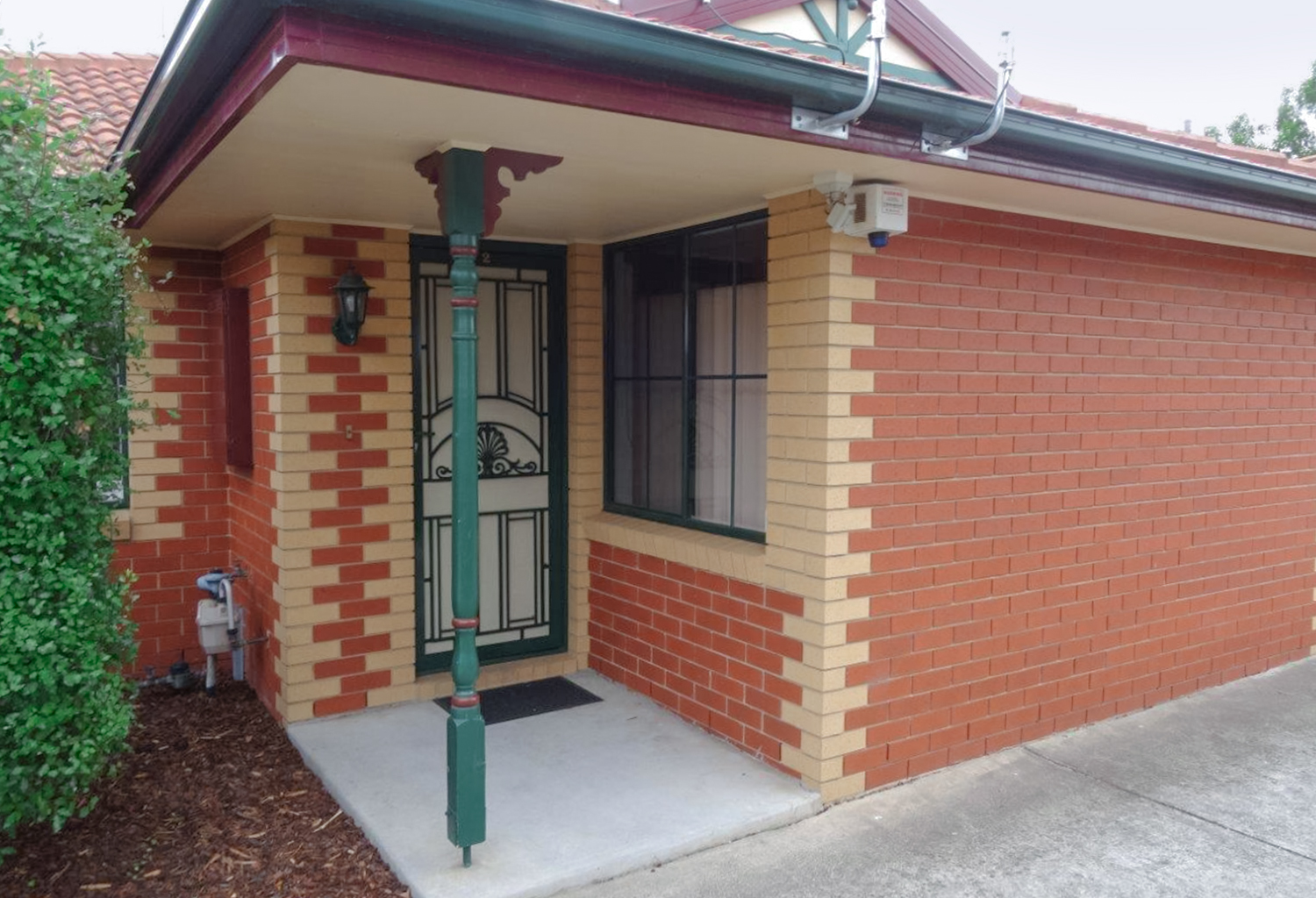 BEST WESTERN Fawkner Airport Motor Inn and Serviced Apartments - Yamba Accommodation