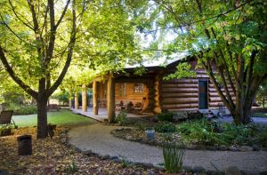 Tewksbury Lodge - Yamba Accommodation