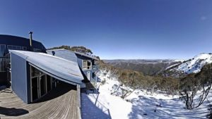 Asgaard Lodge Mt Hotham - Yamba Accommodation
