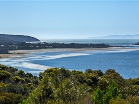 Mercure Kangaroo Island Lodge - Yamba Accommodation
