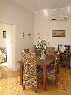 City West Accommodation - Yamba Accommodation