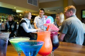 Loxton Hotel - Yamba Accommodation
