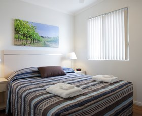 Perth Vineyards Holiday Park - Aspen Parks - Yamba Accommodation