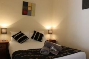Inverell Motel - Yamba Accommodation