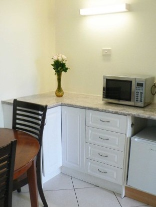 Stayinn Motel - Yamba Accommodation
