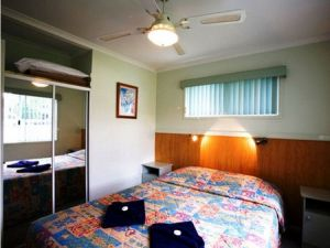 Perth Vineyards Holiday Park - Yamba Accommodation