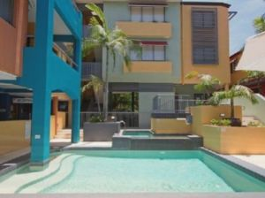 Coolum Beach Resort - Yamba Accommodation