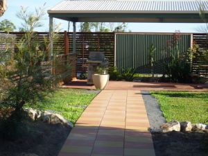 Gympie Caravan Park - Yamba Accommodation