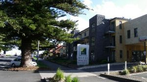Quest Warrnambool - Yamba Accommodation