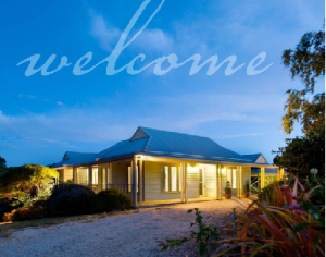 Langdon House - Yamba Accommodation