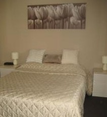 Shaz Maisons Beachside Holiday Apartments - Yamba Accommodation