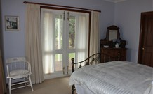 Yamba Farmstay - Yamba Accommodation