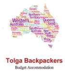 Tolga Backpackers-Budget Accommodation - Yamba Accommodation