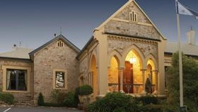 Mount Lofty House M Gallery Collection - Yamba Accommodation