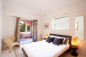 Bondi Beach Breeze - Yamba Accommodation