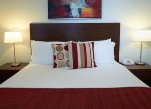 Quest South Melbourne - Yamba Accommodation