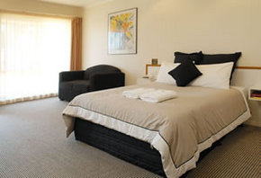 Murray Downs Resort - Yamba Accommodation
