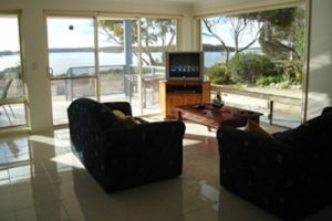 Ambience Apartments Coffin Bay - Yamba Accommodation