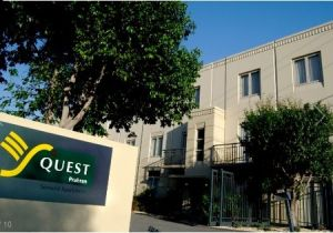 Quest Prahran - Yamba Accommodation