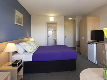 Ibis Styles Kalgoorlie - Yamba Accommodation